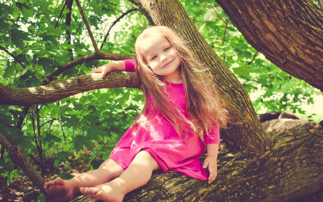 10 Beschäftigungsideen für Kinder gegen Langeweile