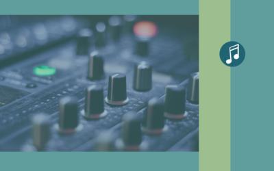 Warum es für dein Business gefährlich ist, schlechte Musik zu verwenden und wie du sie erkennst